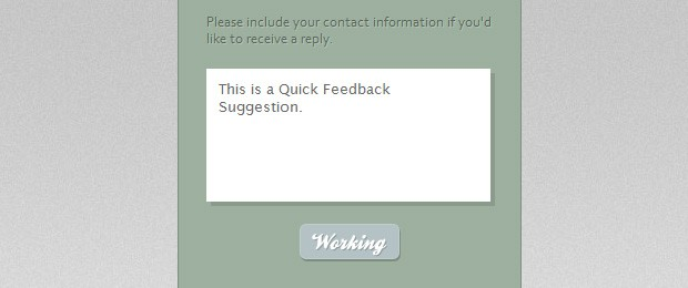 quick_feedback_working.jpg