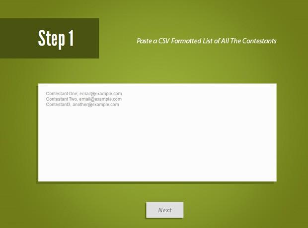 randomize_step_one.jpg