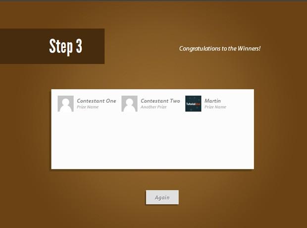 step3-announcing-the-winners.jpg