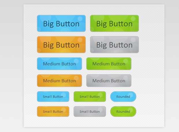 css3_animated_buttons.jpg
