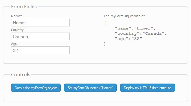 jquery get element by data attribute