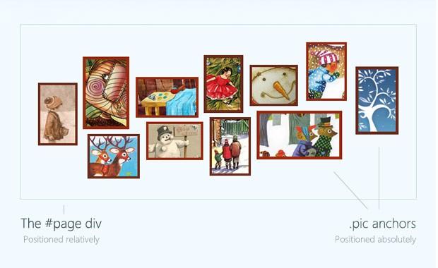 christmas-doodle.jpg