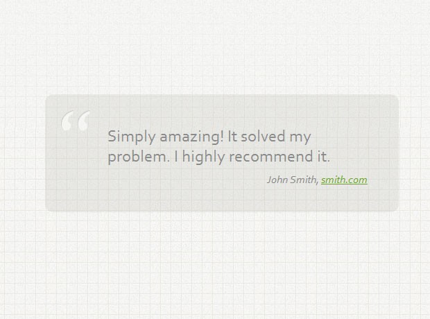 client_testimonials_php_xml.jpg