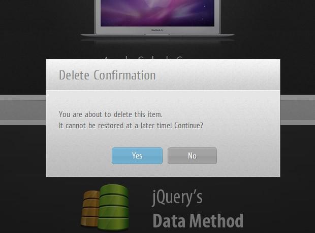 jquery-confirm-dialog-box.jpg