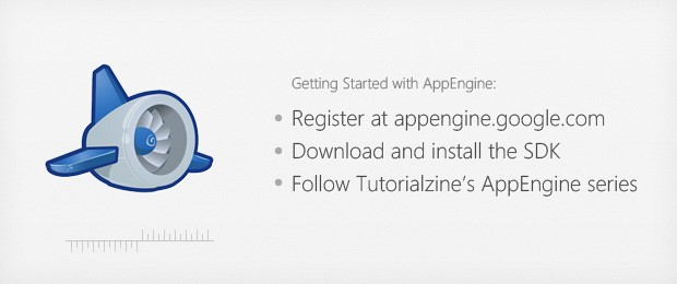 getting-started-google-appengine.jpg