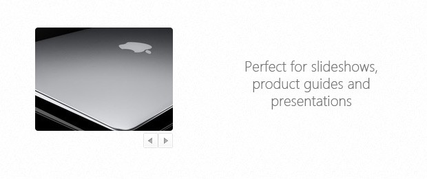 perfect-slideshows-product-guides-presentations.jpg