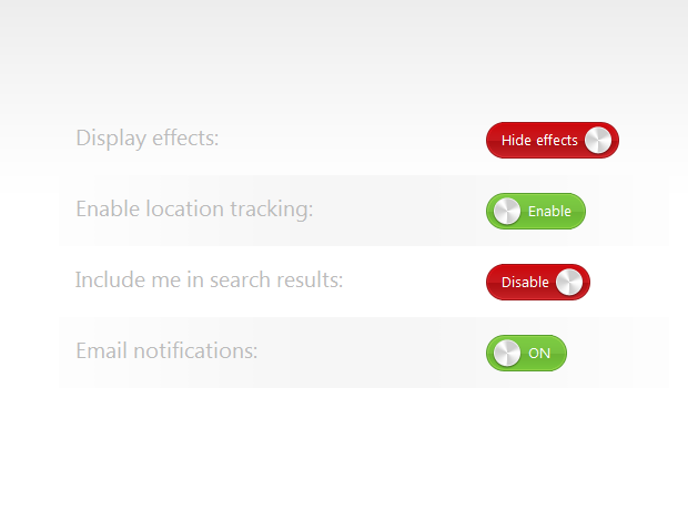 better-checkbox-jquery-plugin.png