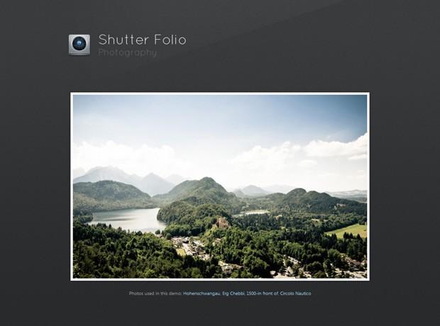 shutter-opened.jpg