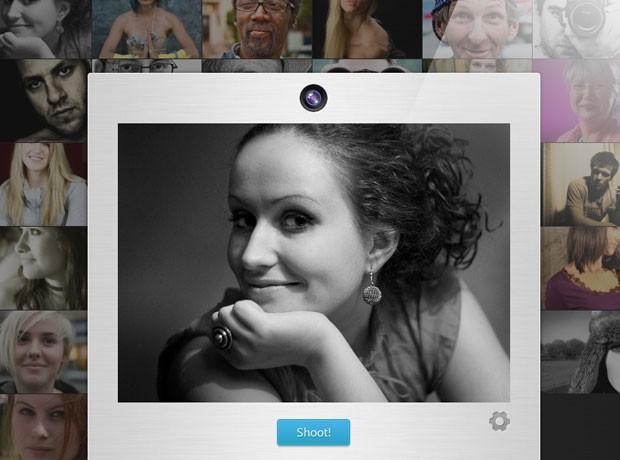 webcam-shot-flash-jquery-php-css3.jpg
