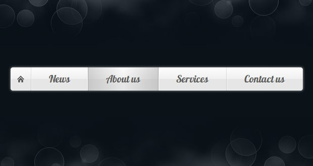 css3-animated-navigation-menu.jpg