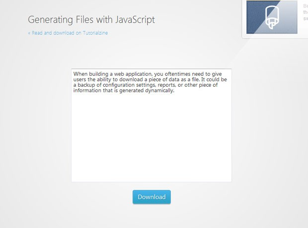 downloading-files-jquery-php.jpg