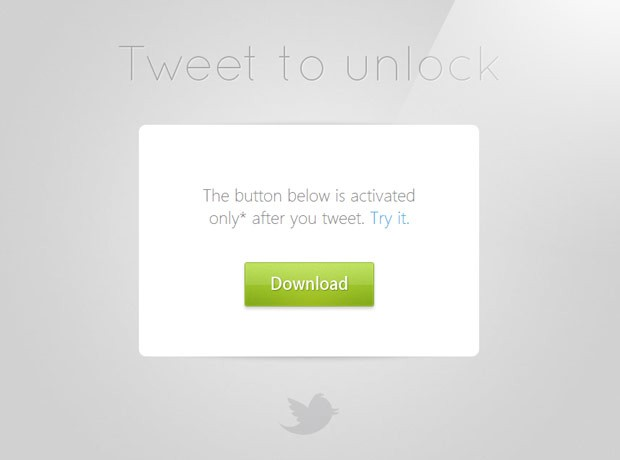 tweet-to-download-jquery-plugin.jpg