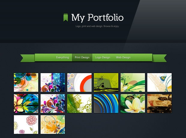 beautiful-html5-jquery-portfolio.jpg