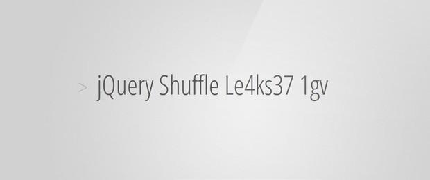 jquery-shuffle-letters.jpg