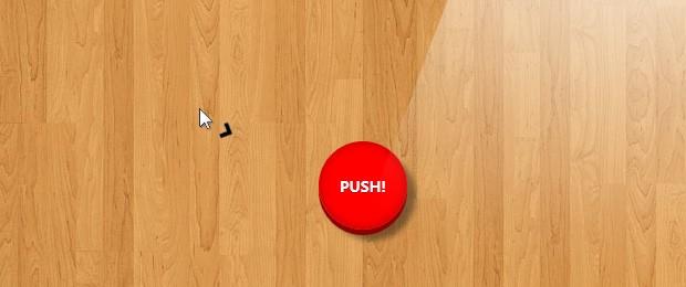 jqueyr-pointpoint-plugin.jpg