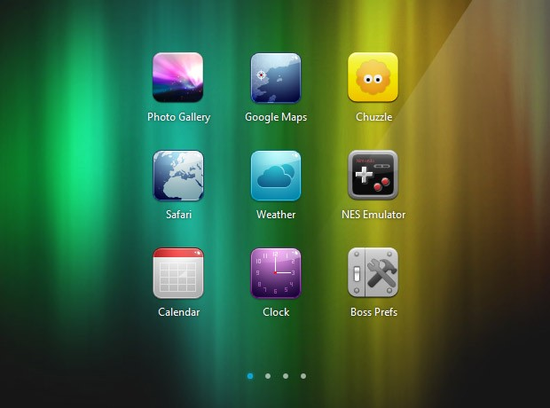 ios-homescreen-coffeescript.jpg