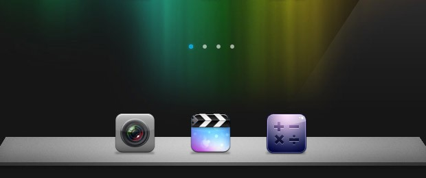 ios-homescreen-dock.jpg