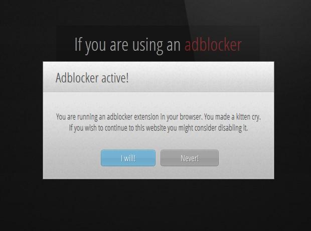 adblocker-detected.jpg