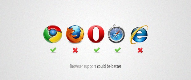 browser-support.jpg