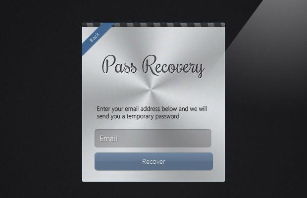 password-recovery.jpg