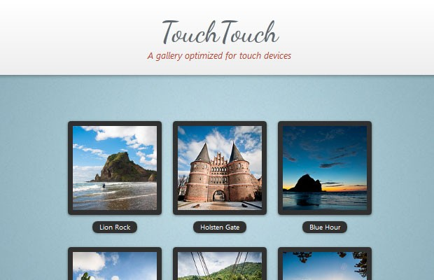 touch-gallery-jquery-plugin.jpg