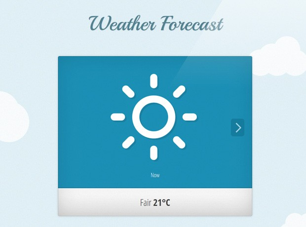 jquery-geolocation-weather-app.jpg