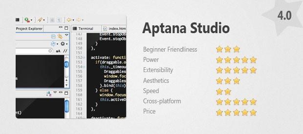 aptana_card.jpg