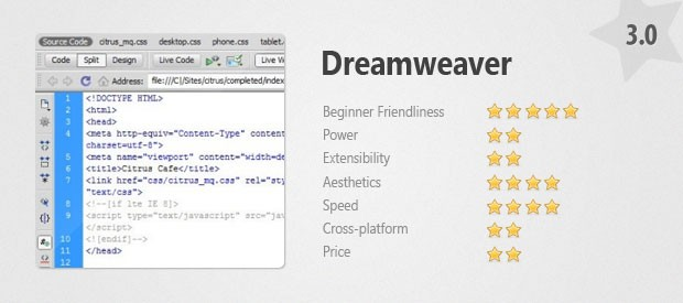 dreamweaver_card.jpg