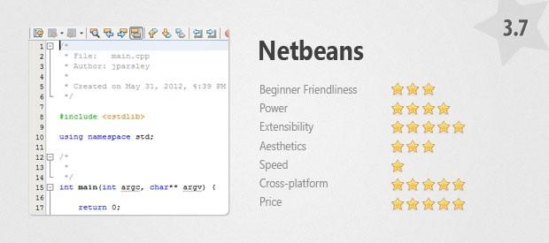 netbeans_card.jpg