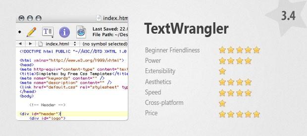 textwrangler_card.jpg
