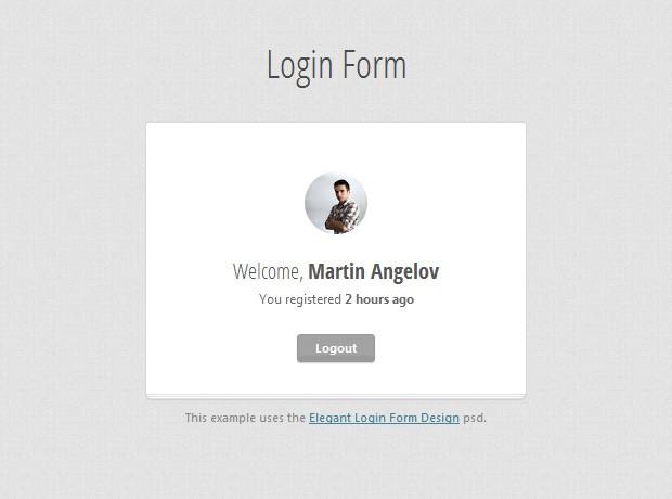 logged_in.jpg