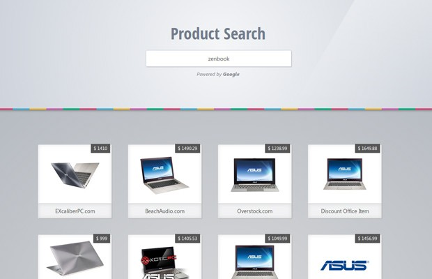 product-search.jpg