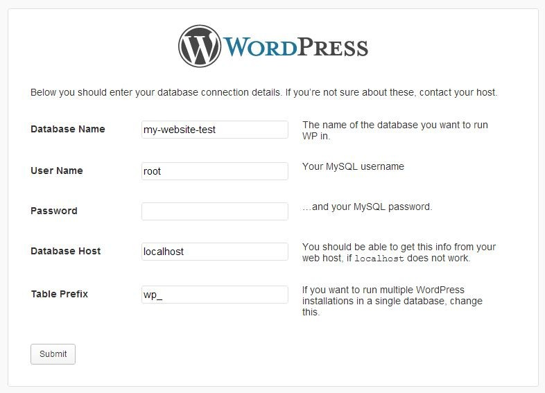 05-wp-install-database-setup.jpg