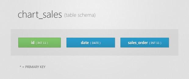 database_schema.jpg