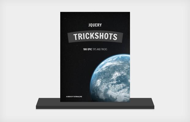Jquery Trickshots Pdf