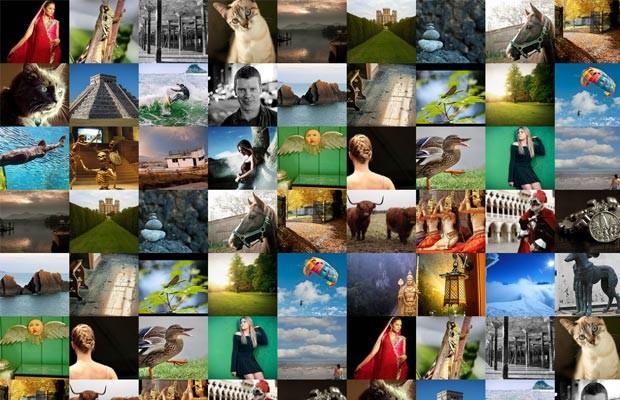 diagonal-fade-gallery-photo-grid.jpg