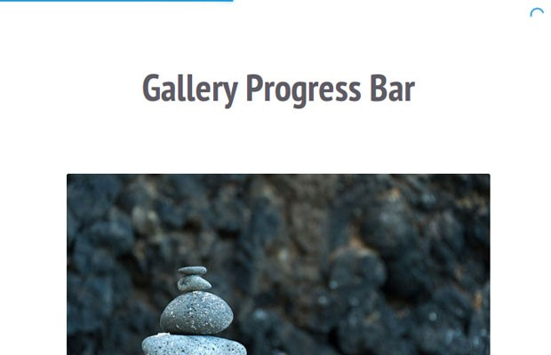 progress-bar.jpg