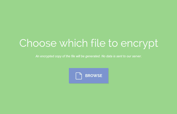 choose_file_to_encrypt.png