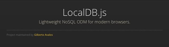 localdb.jpg