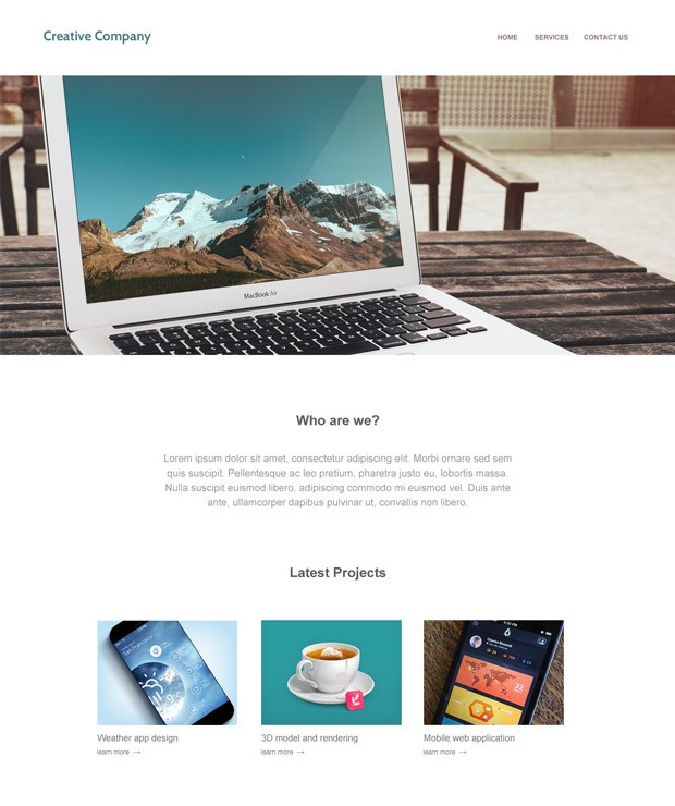 creative_company_template_screenshot.jpg