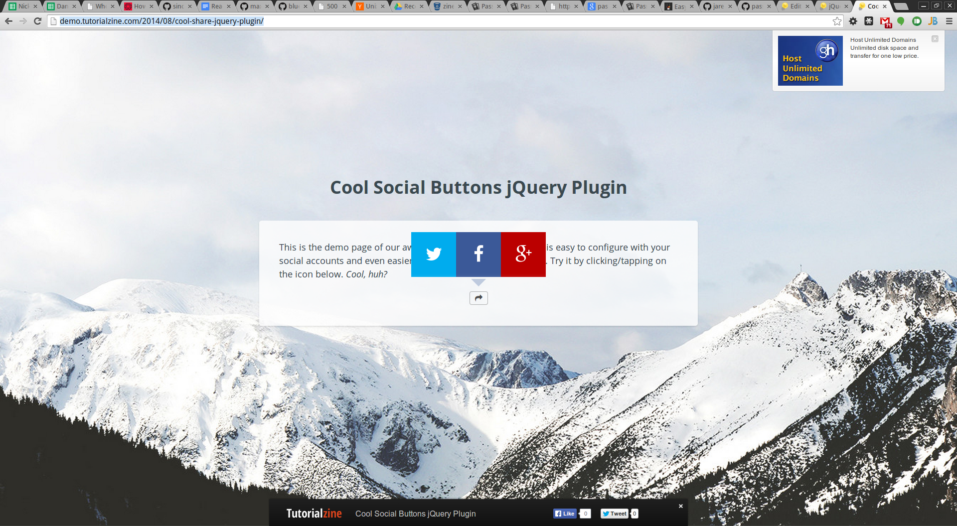 cool-social-buttons.png