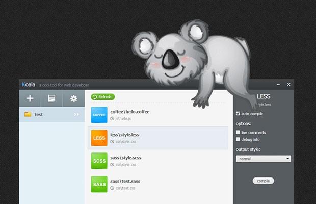 koala_app.jpg