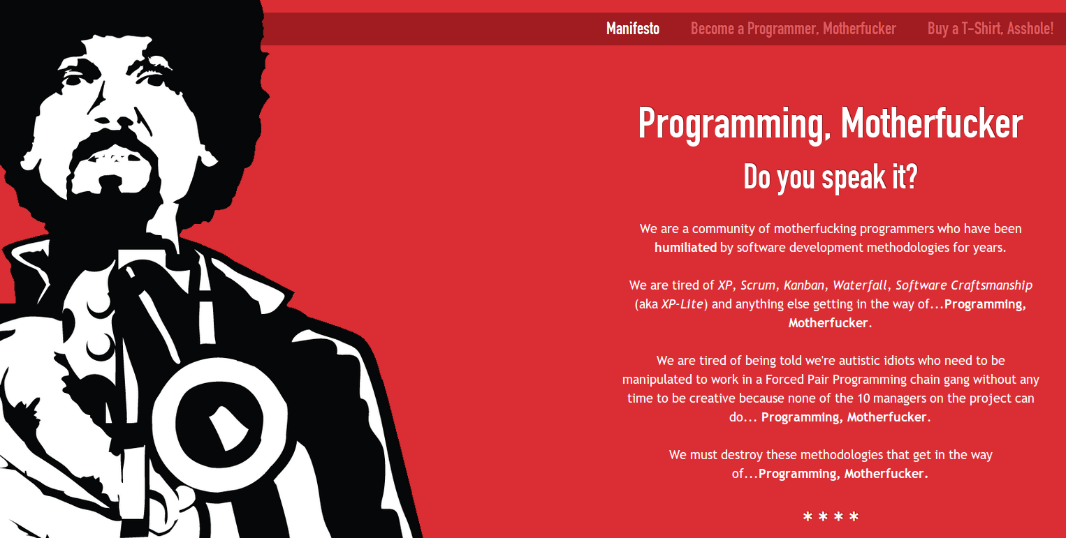 programmingmotherfucker.png