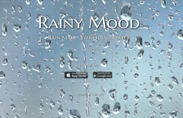 rainy_mood.jpg