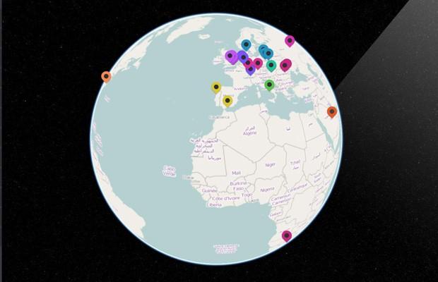 real-time-visitor-globe.jpg