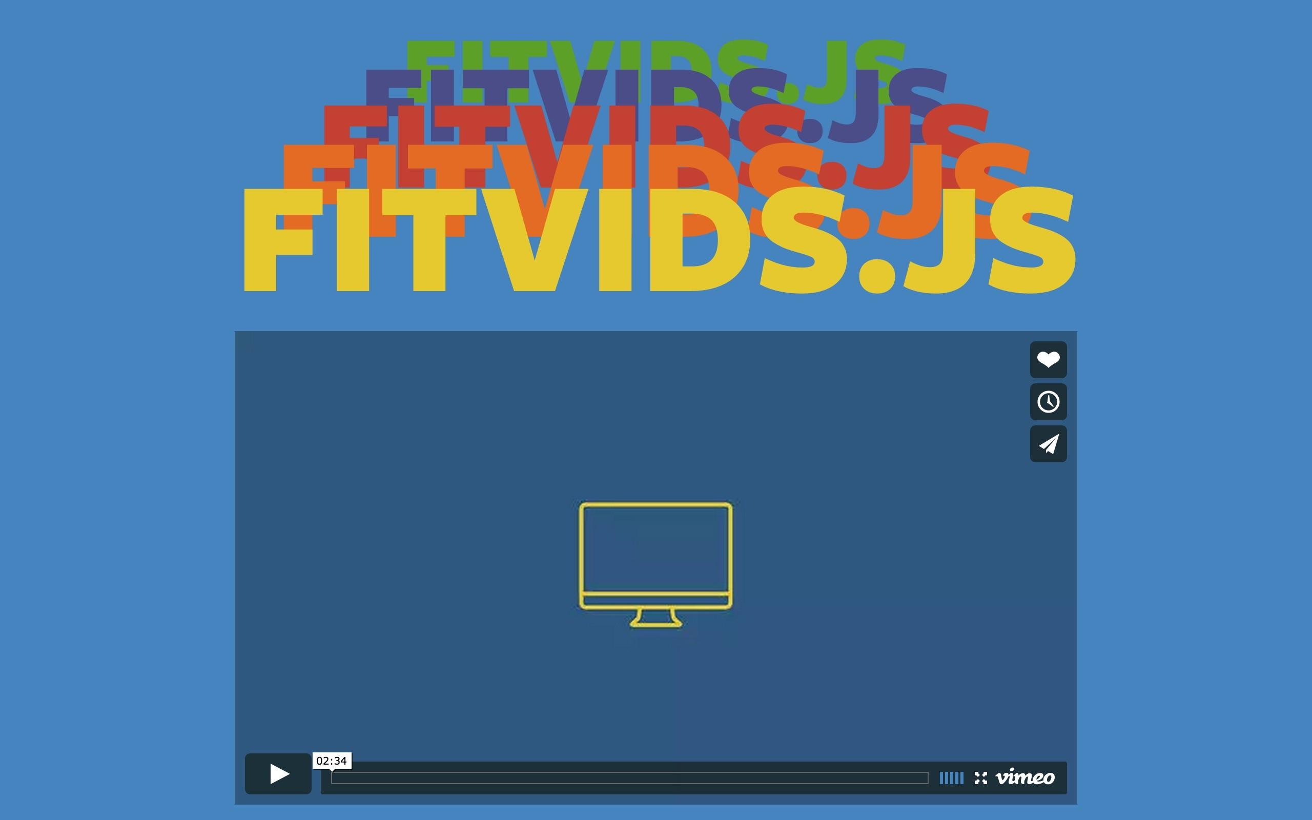 fitvids.jpg