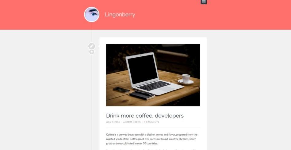 lingoberry.jpg