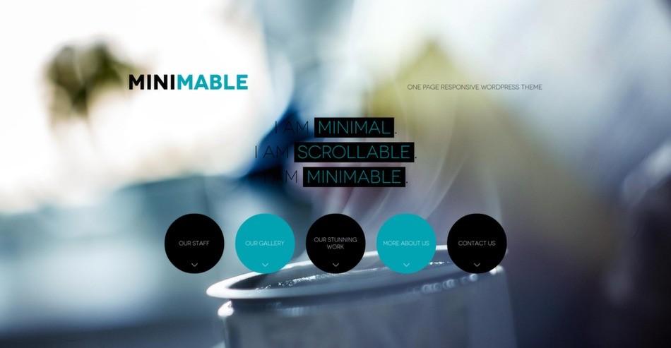 minimable.jpg
