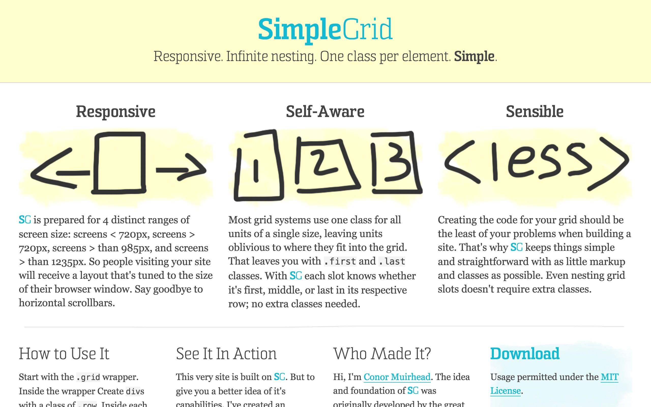 simple-grid.jpg