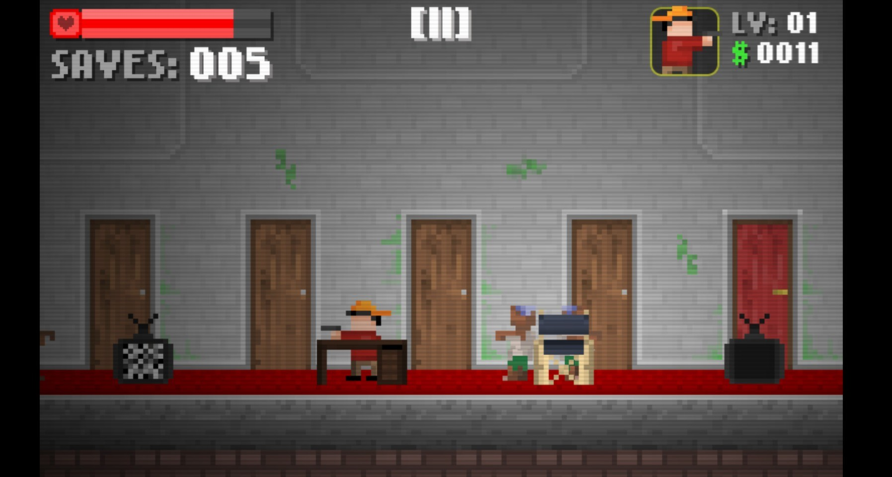 30 amazing games made only with html5 tutorialzine